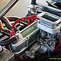 Lotus 59 F3 1000cc Screamer_04 - 1969 [UK] HL_GF