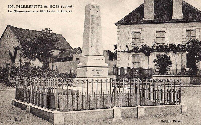 Pierrefitte-ès-Bois (1)