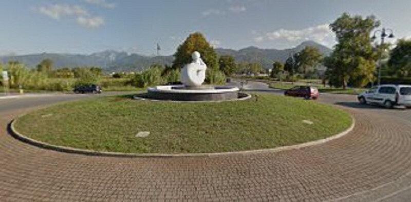 Pietrasanta 7