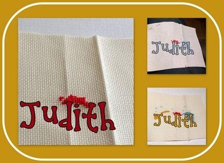 judith DE_salsept20_col1