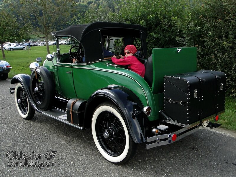 ford-a-roadster-1929-02