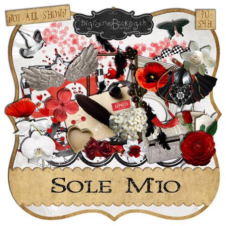 sole_mio