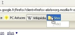 firefox_10b
