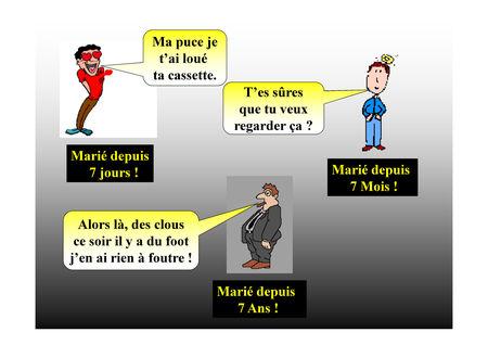 10_L_homme_apres_le_mariage_7jours_7mois_et_7ans__Compatibility_Mode__13_