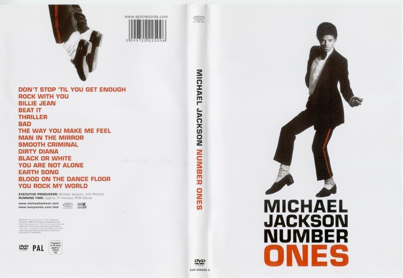 Michael_Jackson_number_ones_v2-20340013082006