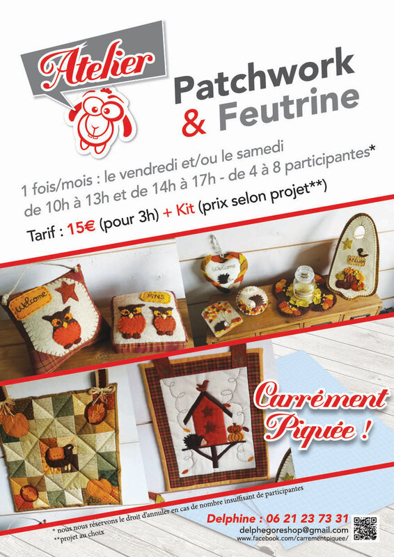 patch-feutrine-atelier-autour-du-fil-2018-2019-premier-trimestre