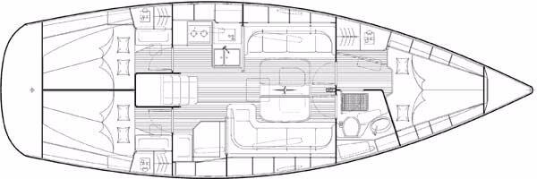 Bateaux-Occasion-Voiliers576953686491d