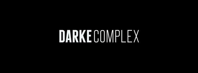 DarkeComplex_logo