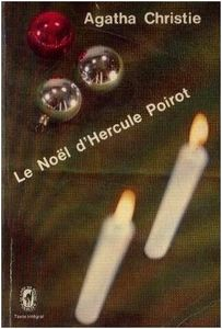 le_noel_d_HP_LDP_1970