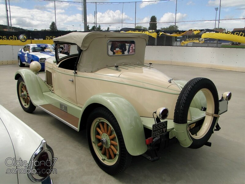 essex-super-six-speedabout-1927-2