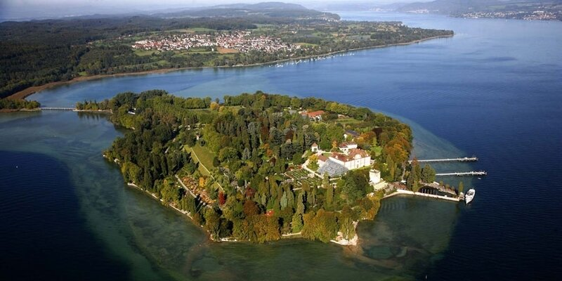mainau-island-lake-constance-aerial-ctourismus-marketinggmbhbaden-wurttemberg