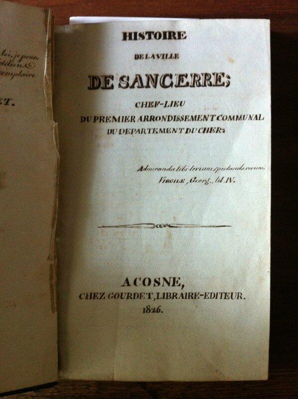 Historivegauche_Histoire_de_Sancerre_Abraham_Malfuson