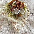 1-Couture et Art Textile