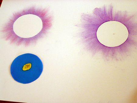 56_ TECHNIQUES ET ASTUCES_Poussière de pastels et jeux de lignes (16)