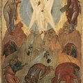 icon_of_the_transfiguration