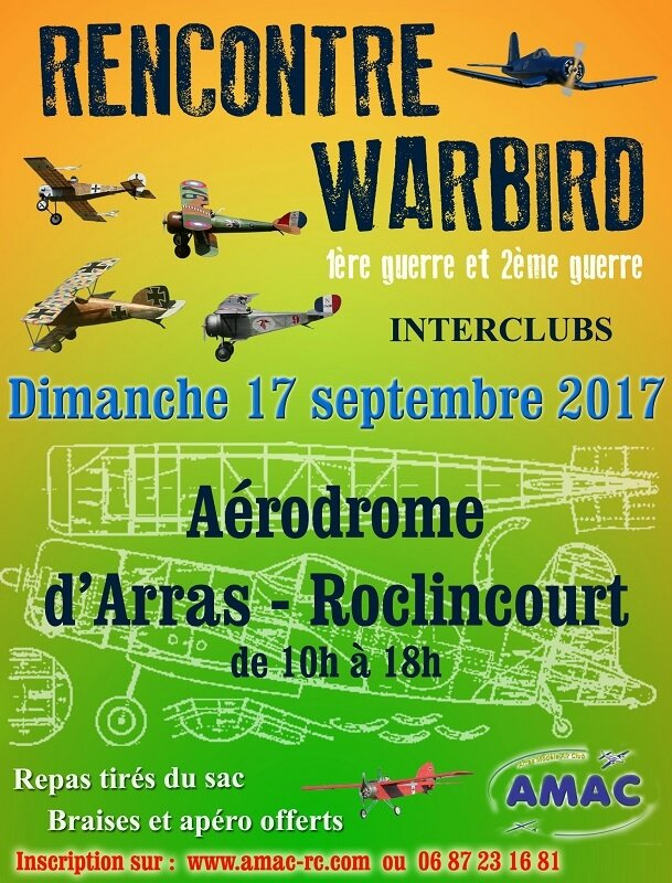 affiche rencontre WW copie