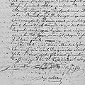 Buttié Joseph Charles_né 15.5.1809 à St Benoit