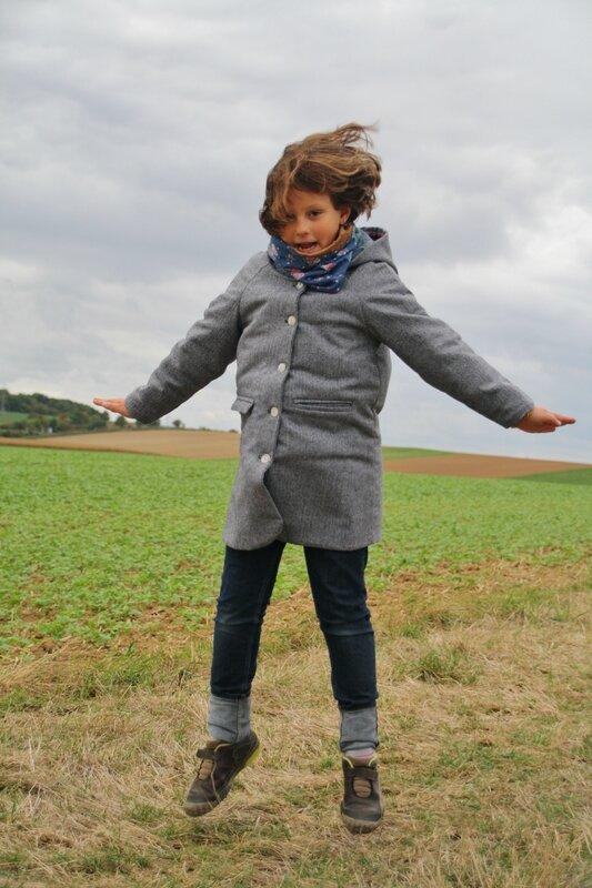 manteau hiver 087