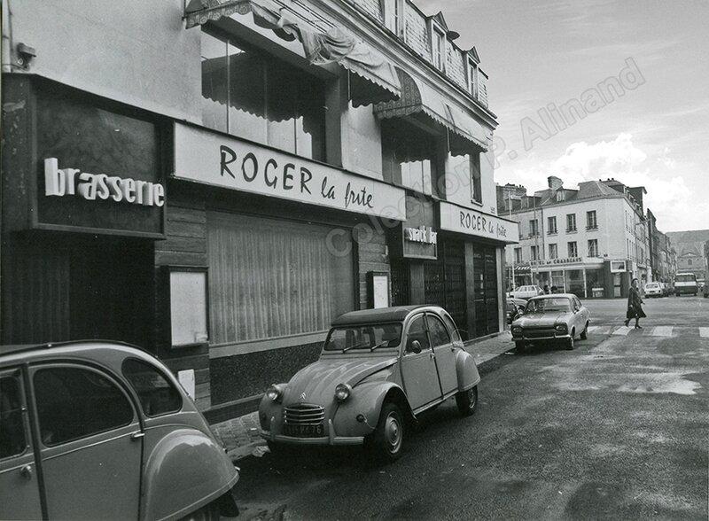 Rue J Tellier (2) RTC ALG