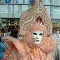 Carnaval Vénitien d'Annecy organisé par ARIA Association Rencontres Italie-Annecy (102)