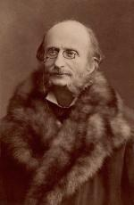 Jacques_Offenbach_by_Nadar