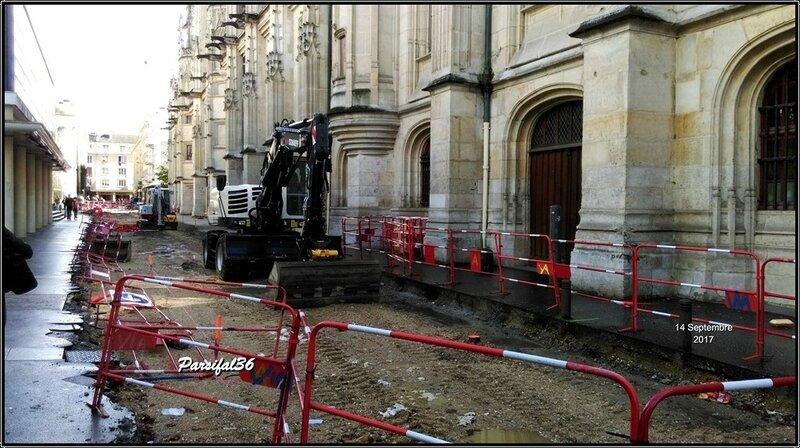 Rue St-Lo - 2017 f