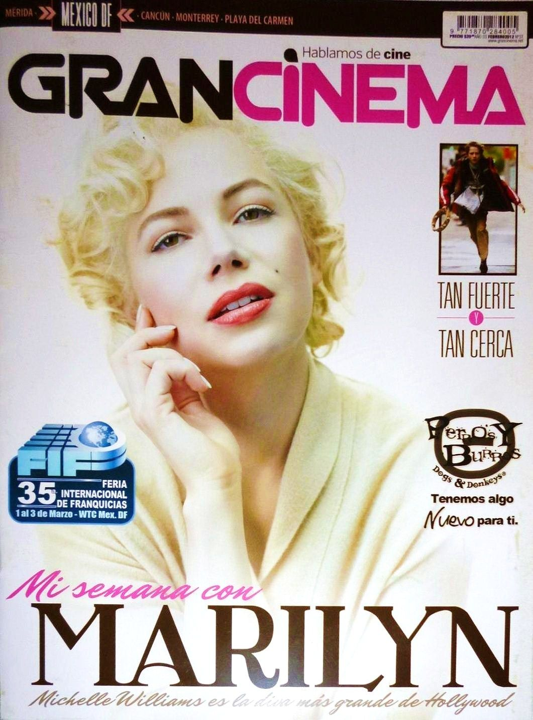 2012-02-gran_cinema-mexique