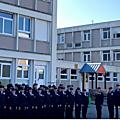 Obligatoire de 3 ans jusqu'au snu : une école de la république qui sent sa caserne