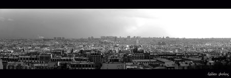 panoramique_toits_paris_grand_format