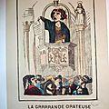 1871- La Commune (38)
