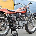 Raspo iron bikers 010