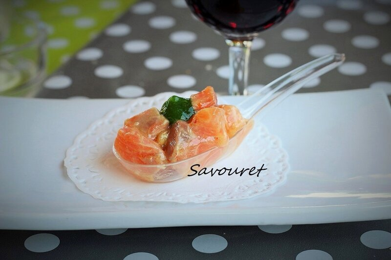 bouch_e_saumon
