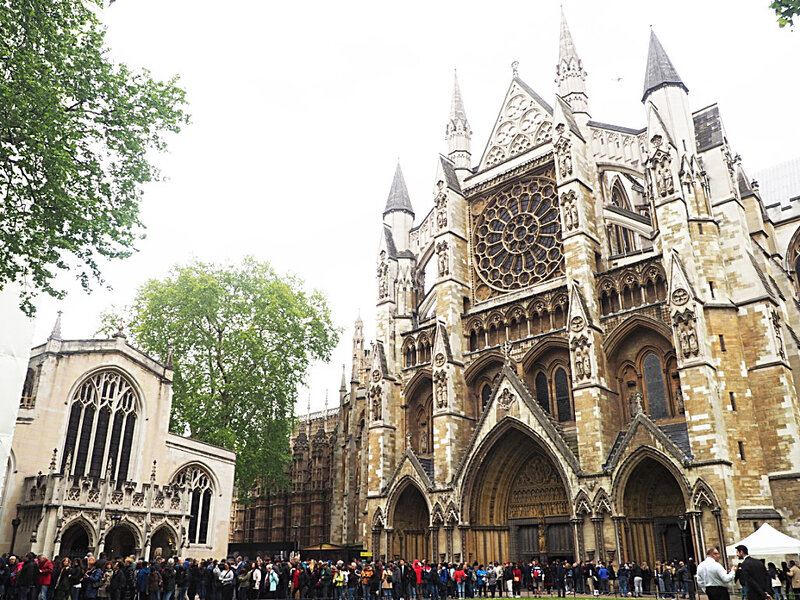 13-westminster-london-londres-city-guide-ma-rue-bric-a-brac