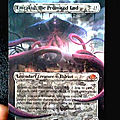 Emrakul Promised End Alters