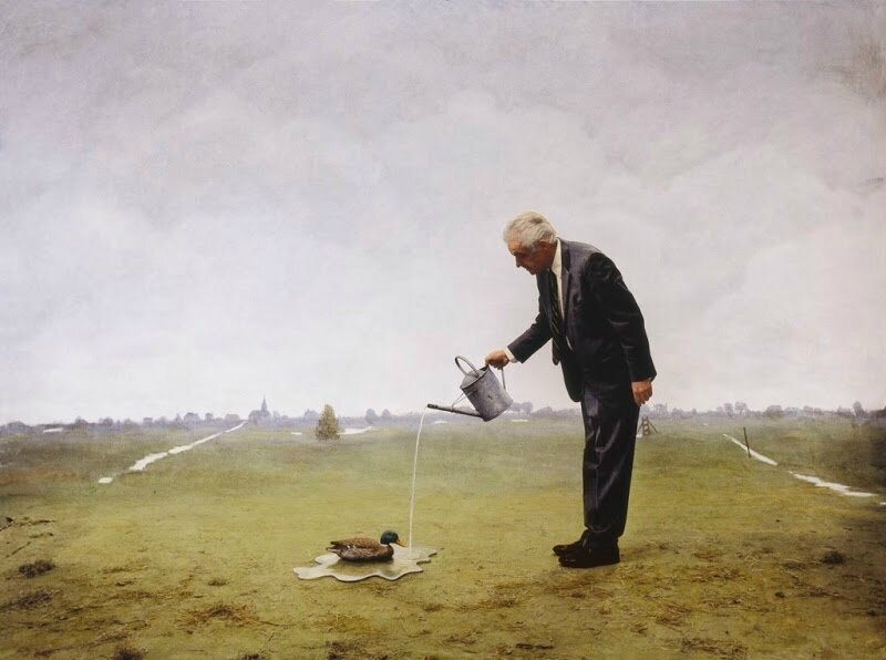 TEUN HOCKS (44)