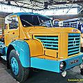 Berliet TLM 10 M2_01 - 1964 [F] HL_GF