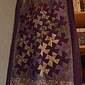 Des moulins en rideau