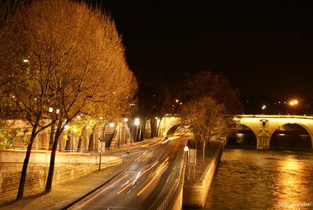 Paris_22110839