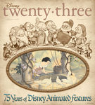 Disneytwenty_three_4