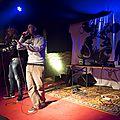 Boskomat-DTGFestival-2014-14
