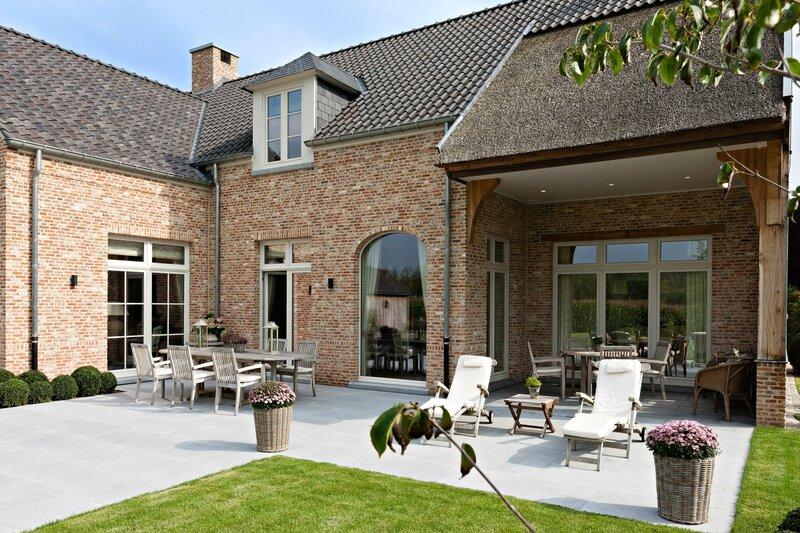 bplus-nieuwbouwwoning-landelijk-alken-074-1500x1000