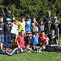 tournoi de saugues 15/06/2013