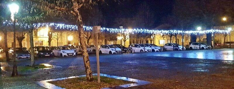 Illuminations CAUDROT 13 décembre 2017 (3)