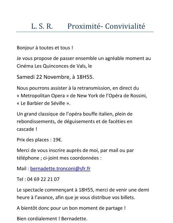 Le_Barbier_de_Séville