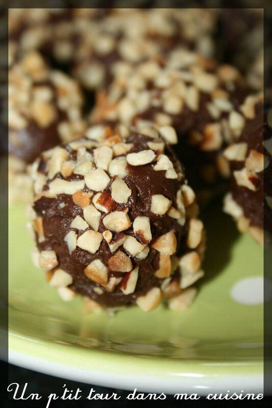 Truffes caramel2