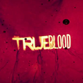 True blood 1x01 : strange love
