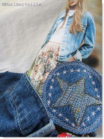 broche_textile_8