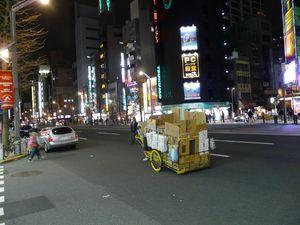 Canalblog_Tokyo03_04_Avril_2010_Dimanche_044