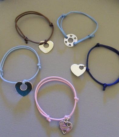 Collection_croisi_re_bracelets___pull_Zo__024