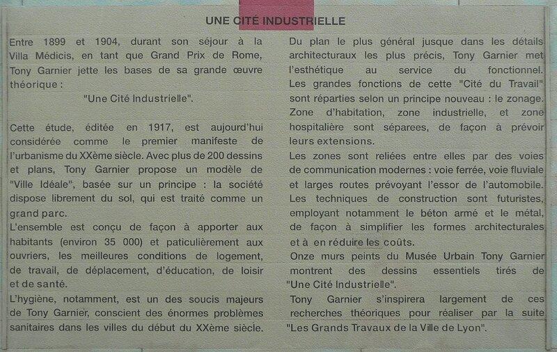 cité idéale Lyon2
